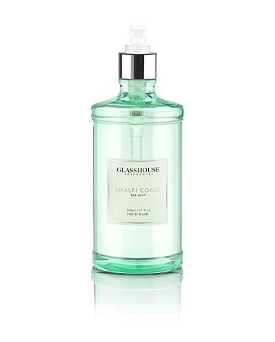 Glasshouse Amalfi Coast 500ml Hand Wash