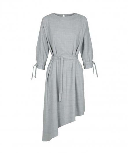 Morrison Marielle Dress