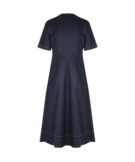 Morrison Olsen Dress