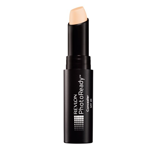 Revlon Photoready Concealer Light 002