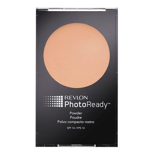 Revlon Photoready Powder - Medium Deep