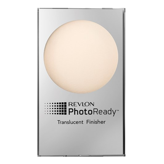 Revlon Photoready Powder Translucent 001