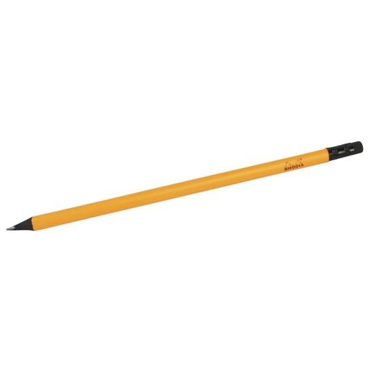 Rhodia Pencil