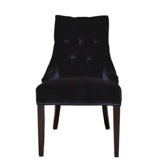CC Interiors Livinia Deep Button Chair