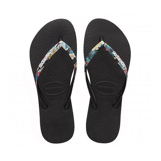 Havaianas Slim Strapped 4190