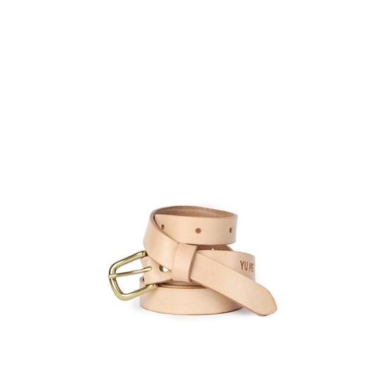 Yu Mei 1/1 Strap Belt