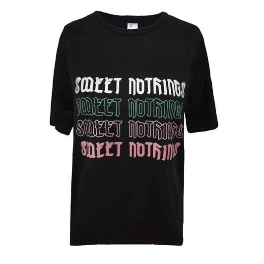 Leo + Be Sweet Nothing Tee