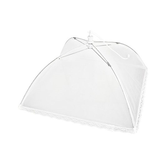 Judge Foldable Food Cover 35x35x14