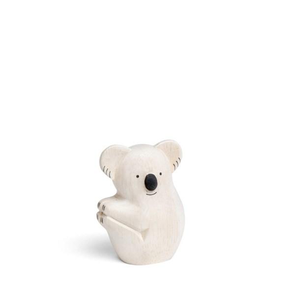 T-Lab Polepole Animal Koala - na