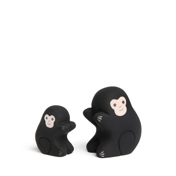 T-Lab Polepole Pair Monkey NA