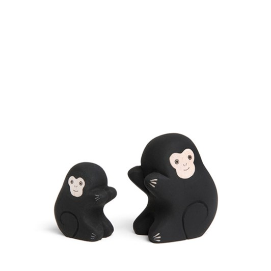 T-Lab Polepole Pair Monkey