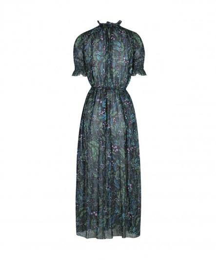 Morrison Vivienne Dress