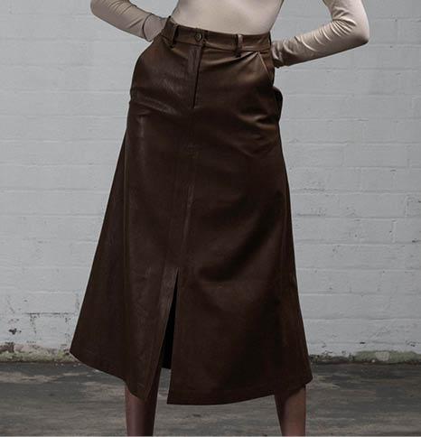 Women's Skirts & Shorts