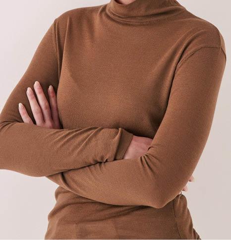 Women's Tops & T-Shirts