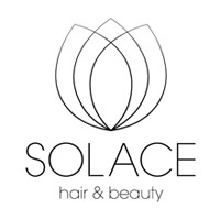 Solace Hair and Beauty at Ballantynes